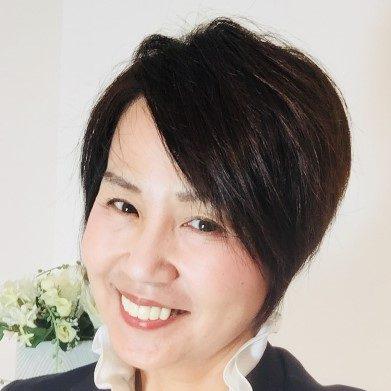 川田 貴代美 KIYOMI KAWATA